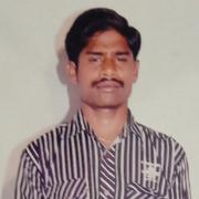 Ahmadiya Groom