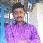 Chakkiyar Groom
