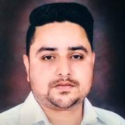 Rajput Groom