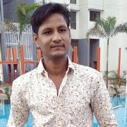 Parmar Rajput Groom