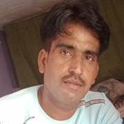 Srivastava Kayastha Groom