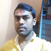 Mallah Surahiya Groom