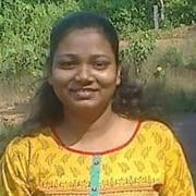 Raneyar Bride