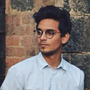 Varhiya Jain Groom