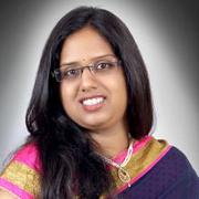 Vaidiki Brahmin Doctor Bride