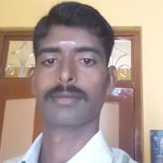 Vaniya Chettiar Groom