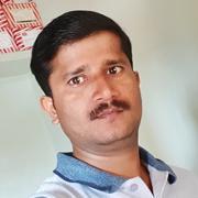 Chaturtha Jain Divorced Groom