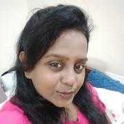 Vanniyakula Kshatriya Divorced Bride
