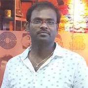 Vanniyakula Kshatriya Doctor Groom