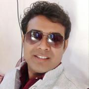 Trivedi Mewada Brahmin Groom