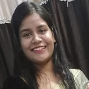 Palliwal Jain Bride