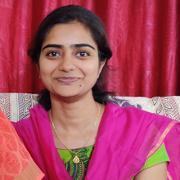 Suryavanshi Kshatriya Bride