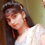 Jadon Rajput Bride