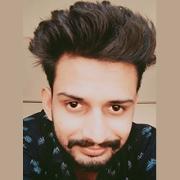 Vishwakarma Goldsmith Groom