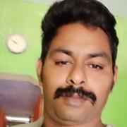 Agamudayar Mudaliyar Divorced Groom