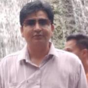 Gaur Brahmin Divorced Groom