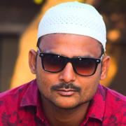 Qaum-e-Punjabian / Muslim Punjabi Saudagar Groom