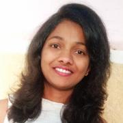 Dhangar Hatkar Doctor Bride