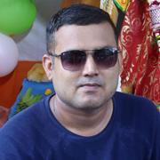 Maithil Brahmin Groom
