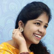Kshatriya Doctor Bride