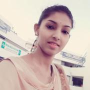 Mahadev Koli Divorced Bride