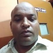 Kurmi Kshatriya Divorced Doctor Groom