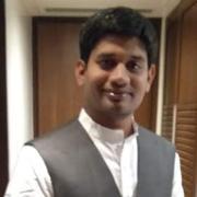 Khandelwal Groom
