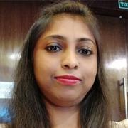 Dilliwal Sheikh Bride