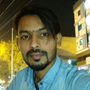 Dhor / Kakkayya Groom