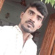 Vaishya / Vysya Divorced Groom