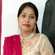 Momin Ansari Bride