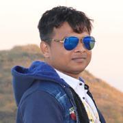 Dhodiya Groom