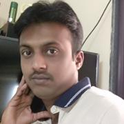 Chaukalshi Mali Groom
