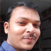 Rauniyar Vaishya Groom