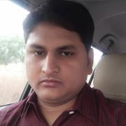 Kanyakubja Brahmin Doctor Groom