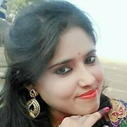 Tanwar/Tomar Bride
