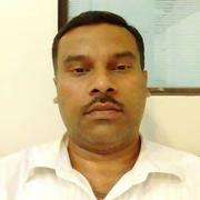 Deshmukh Maratha Divorced Groom