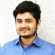 Patel/Patidar NRI Groom