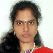 Balasanthu / Balasanthosha Bride