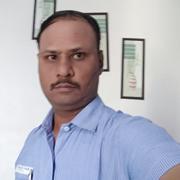 Pardeshi Rajput Groom