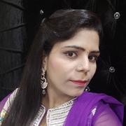 Sindhi Sakhar Divorced Bride