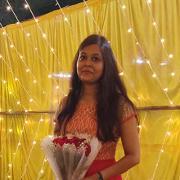 Chandravanshi Kahar Bride