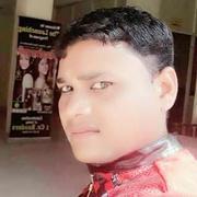 Lodhi Rajput Divorced Groom