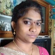 Kapu Divorced Bride