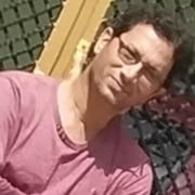Khandayat Groom