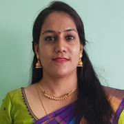 Kuruba Unni Kankana Bride