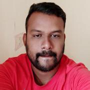 Thogata Groom