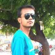 Rathwa Groom