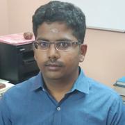 Sengunthar/Kaikolar Doctor Groom