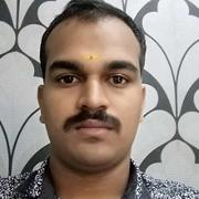 Kammalar Vishwakarma Groom